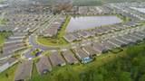 1257 Eggleston Drive - Photo 26