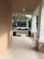 14475 Jamaica Dogwood Drive - Photo 4