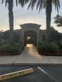 6100 Stevenson Drive - Photo 8