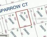 153 Sparrow Court - Photo 1