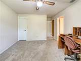13300 39TH Terrace - Photo 16