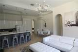 8504 Padova Court - Photo 10