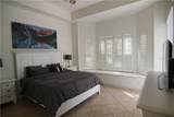 8504 Padova Court - Photo 11