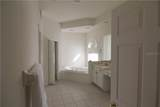 8504 Padova Court - Photo 12
