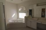 8504 Padova Court - Photo 14