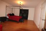 8504 Padova Court - Photo 21