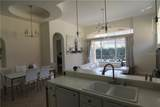8504 Padova Court - Photo 9