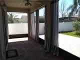 920 Pickfair Terrace - Photo 16