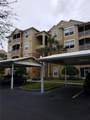 6434 Cava Alta Drive - Photo 1