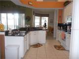 379 Baymoor Way - Photo 11