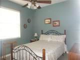 379 Baymoor Way - Photo 22