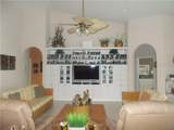 379 Baymoor Way - Photo 7