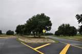 Oak Pointe Preserve Lot 16 - Photo 6