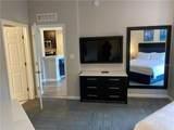 14501 Grove Resort Avenue - Photo 12