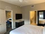 14501 Grove Resort Avenue - Photo 18