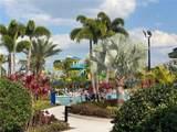 14501 Grove Resort Avenue - Photo 23