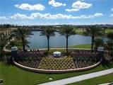 1592 Carey Palm Circle - Photo 45