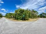 1705 Tench Lane - Photo 2