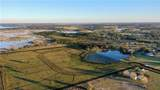 Oak Pointe Preserve Lot 25 - Photo 2