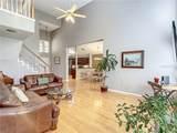 659 Randon Terrace - Photo 10