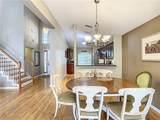 659 Randon Terrace - Photo 13