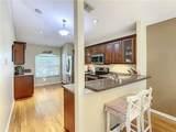659 Randon Terrace - Photo 14
