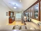 659 Randon Terrace - Photo 15