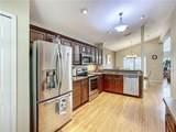 659 Randon Terrace - Photo 16