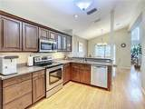 659 Randon Terrace - Photo 17
