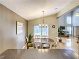 659 Randon Terrace - Photo 19