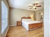659 Randon Terrace - Photo 21