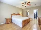 659 Randon Terrace - Photo 22