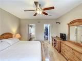 659 Randon Terrace - Photo 23