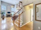 659 Randon Terrace - Photo 27