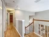 659 Randon Terrace - Photo 32