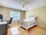 659 Randon Terrace - Photo 33