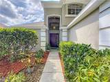 659 Randon Terrace - Photo 4