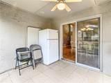 659 Randon Terrace - Photo 43