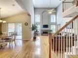 659 Randon Terrace - Photo 5