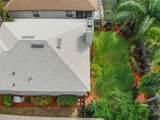 659 Randon Terrace - Photo 50