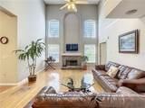 659 Randon Terrace - Photo 8