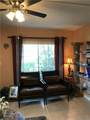 1700 6TH ST NW - Photo 4