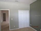 3953 Old Dunn Road - Photo 13