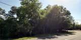 Lot 127 Ocklawaha Drive - Photo 3