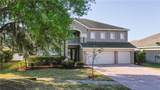 29854 Boyette Oaks Place - Photo 1