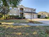 29854 Boyette Oaks Place - Photo 10