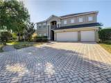 29854 Boyette Oaks Place - Photo 11