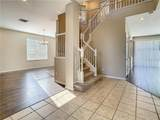 29854 Boyette Oaks Place - Photo 15