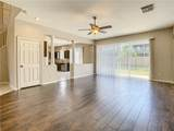 29854 Boyette Oaks Place - Photo 18