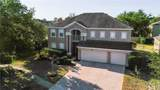 29854 Boyette Oaks Place - Photo 4